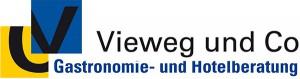 Vieweg und Co